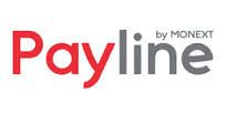 retro-achats-payline