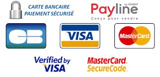 retroachats-paiement-cb-visa-mastercard